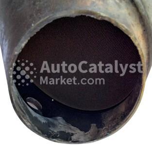 7599198 — Foto № 1 | AutoCatalyst Market