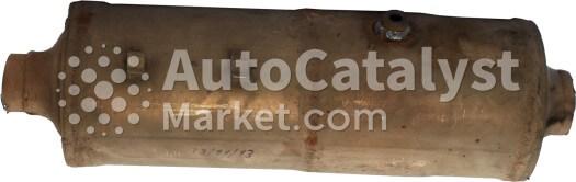8796 — Фото № 1 | AutoCatalyst Market