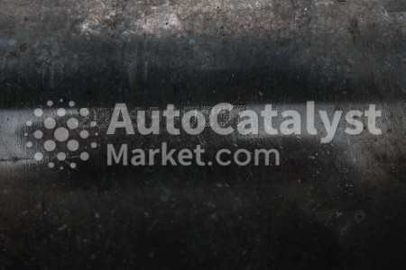 KBA17033 — Photo № 9 | AutoCatalyst Market