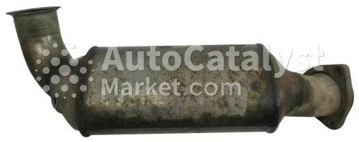 52090492AA — Фото № 1 | AutoCatalyst Market