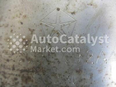 52090492AA — Фото № 4 | AutoCatalyst Market