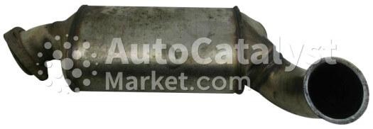 52090492AA — Фото № 2 | AutoCatalyst Market