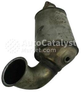 52090492AA — Фото № 3 | AutoCatalyst Market