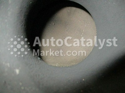 52090492AA — Фото № 5 | AutoCatalyst Market