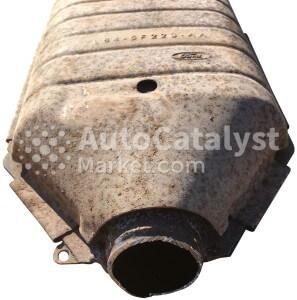 YL84-5F223-AA — Photo № 1 | AutoCatalyst Market