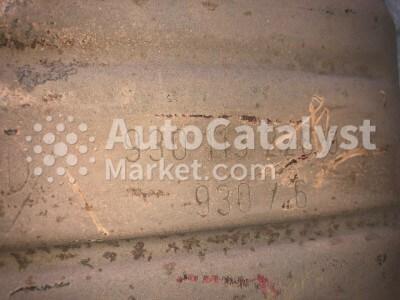 93011322801 — Фото № 3 | AutoCatalyst Market
