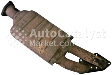 93011322801 — Фото № 2 | AutoCatalyst Market