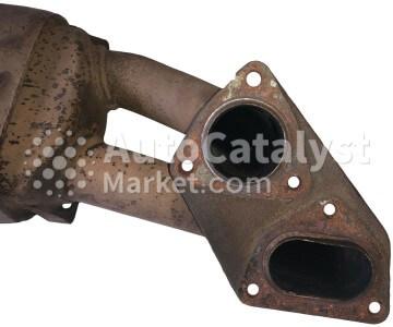 93011322801 — Фото № 1 | AutoCatalyst Market