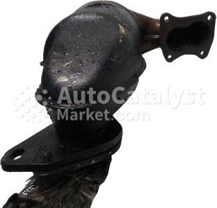 8200347784B — Photo № 5 | AutoCatalyst Market