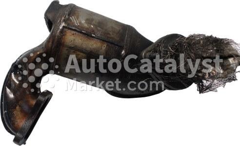 8200347784B — Photo № 8 | AutoCatalyst Market
