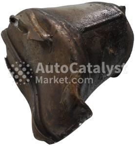 8200347784B — Photo № 4 | AutoCatalyst Market