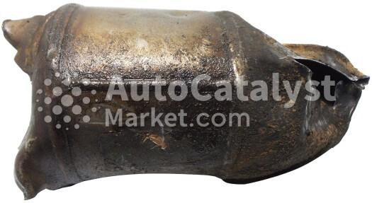8200347784B — Photo № 2 | AutoCatalyst Market