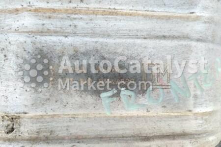 91144829 — Photo № 3 | AutoCatalyst Market