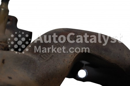 GM 118 LD — Photo № 3 | AutoCatalyst Market