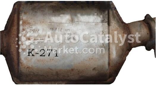 TR PSA K271 — Photo № 1 | AutoCatalyst Market