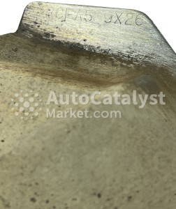 Catalyst converter RCFA5 — Photo № 1   AutoCatalyst Market