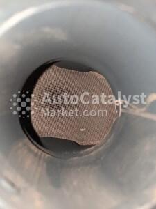 Catalyst converter RT — Photo № 1 | AutoCatalyst Market
