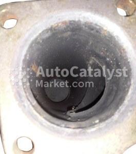95111109408 — Photo № 2 | AutoCatalyst Market