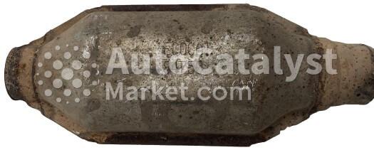 Катализатор 84750 — Фото № 1 | AutoCatalyst Market