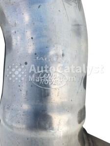 KAT 141 — Photo № 4 | AutoCatalyst Market