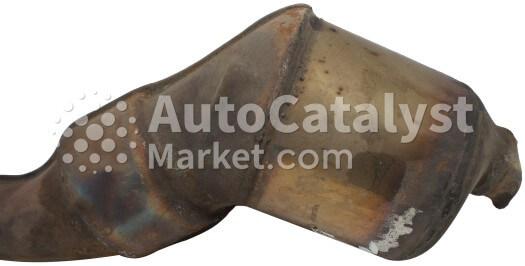 C 156 — Photo № 5 | AutoCatalyst Market