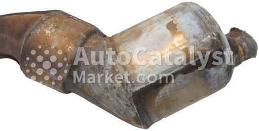 C 156 — Фото № 1 | AutoCatalyst Market