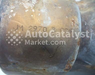 C 156 — Photo № 1 | AutoCatalyst Market