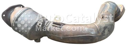 GM 110 — Фото № 4 | AutoCatalyst Market