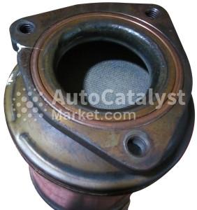 GM 95076041 — Photo № 1 | AutoCatalyst Market