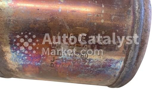 03E131701A — Фото № 7 | AutoCatalyst Market