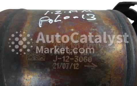 03E131701A — Фото № 6 | AutoCatalyst Market