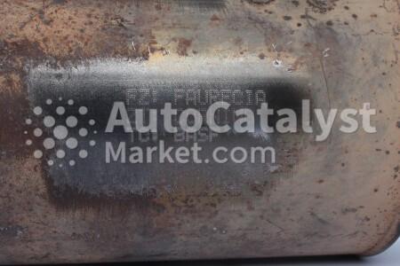 Катализатор 8603905 — Фото № 3 | AutoCatalyst Market