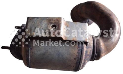 1369377080 — Photo № 1 | AutoCatalyst Market