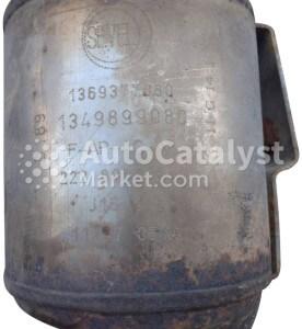 1369377080 — Photo № 3 | AutoCatalyst Market