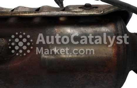 5C0131701G — Photo № 5 | AutoCatalyst Market
