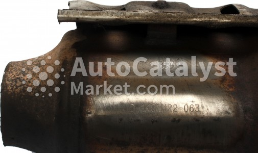 5C0131701G — Photo № 6 | AutoCatalyst Market
