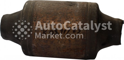 1K0131701G — Photo № 2 | AutoCatalyst Market