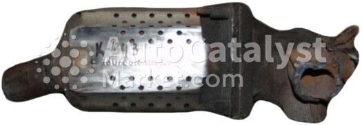 TR PSA K343 — Foto № 3 | AutoCatalyst Market