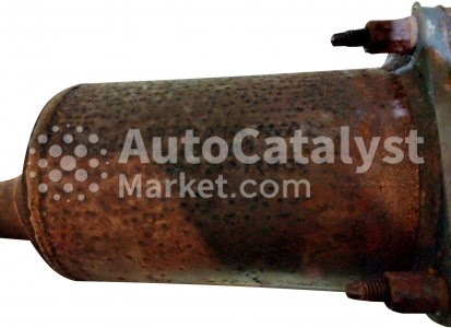 TR PSA K343 — Foto № 6 | AutoCatalyst Market