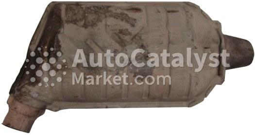 Catalyst converter 1728588 — Photo № 3   AutoCatalyst Market