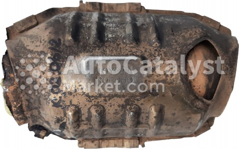R0P080 — Фото № 1 | AutoCatalyst Market