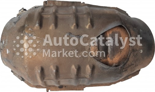 R0P080 — Фото № 2 | AutoCatalyst Market