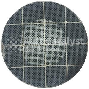 Катализатор 3500014027V0490 (DPF monolith) — Фото № 4 | AutoCatalyst Market