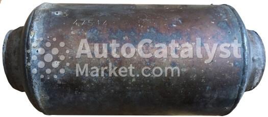 499AA — Photo № 4 | AutoCatalyst Market