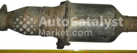 504141541 (CERAMIC) — Фото № 1 | AutoCatalyst Market