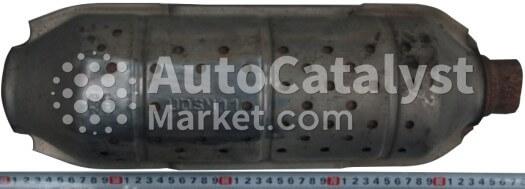 UDSM11 — Photo № 1 | AutoCatalyst Market