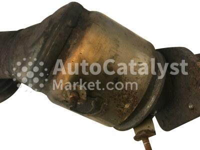 GM 124 - 55559630 — Foto № 3 | AutoCatalyst Market