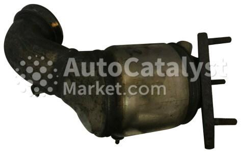 GM 124 - 55559630 — Foto № 1 | AutoCatalyst Market