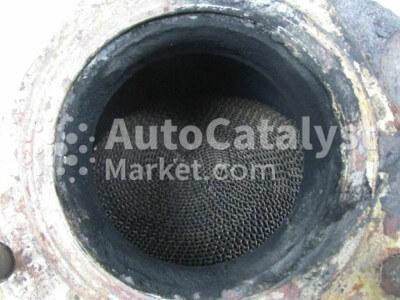 GM 124 - 55559630 — Foto № 4 | AutoCatalyst Market