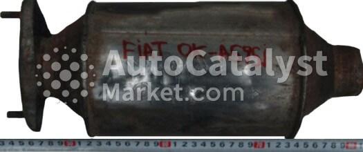 46774573 — Photo № 1 | AutoCatalyst Market